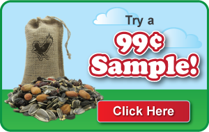 Sweet-Seed Free Sample